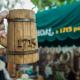 Львов по АКЦИОННОЙ  цене || 1 день 13-15.04