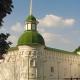 Экскурсия в Новгород-Северский 21.04