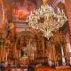 Праздник весны (8 Марта)  во Львове 7-11.03